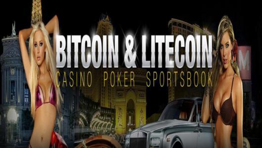 betcoincasino.ag bitcoin casino bonus offers
