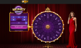 1xbit Bitcoin Casino and Sportsbook