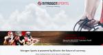 nitrogen sports bitcoin casino